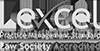 Lexcel Logo Footer